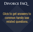 Click to get answers to common family law related questions.