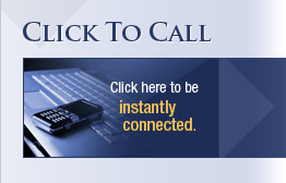 Click to Call our Firm